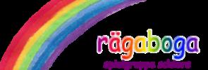 Spielgruppe Rägaboga Schiers